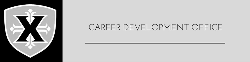 WP Portfolio_ Career Development Office.jpg