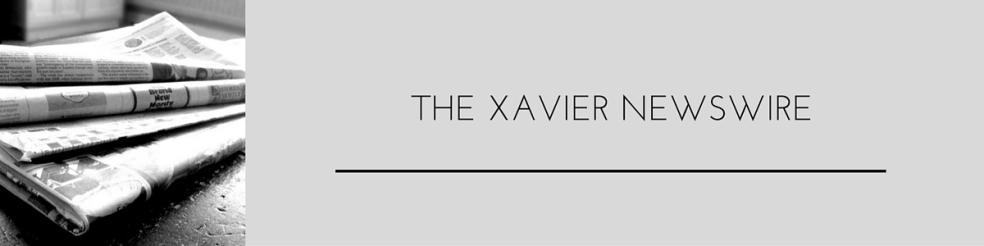 WP Portfolio_ Xavier Newswire
